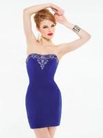 Riva Designs Style # L954