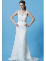 Eden Bridal Style # BL041