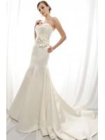 Eden Bridal Style # GL007