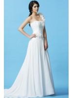 Eden Bridal Style # GL027