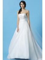 Eden Bridal Style # GL029
