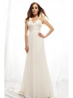 Eden Bridal Style # SL001