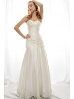 Eden Bridal Style # SL010