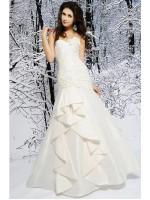 Eden Bridal Style # SL013