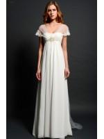 Eden Bridal Style # SL036