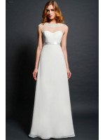 Eden Bridal Style # SL040
