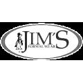 Jims Formal