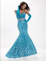 Tiffany Style #16764