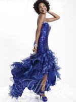 Tiffany Style # 16770